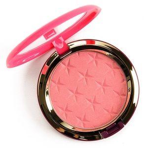 MAC Sweet Vision blush